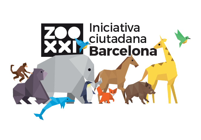 zoo XXI