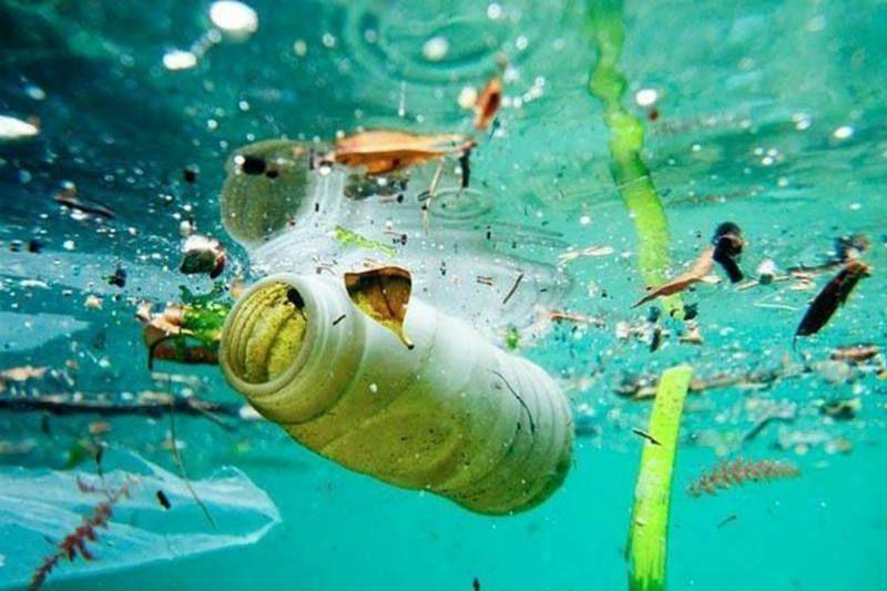 contaminación-plástico-océano