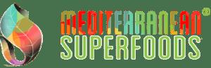 logo-mediterranean-superfoods